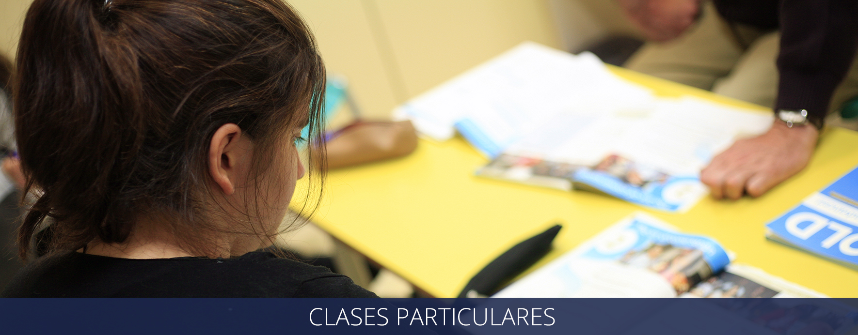 final_clases_conv