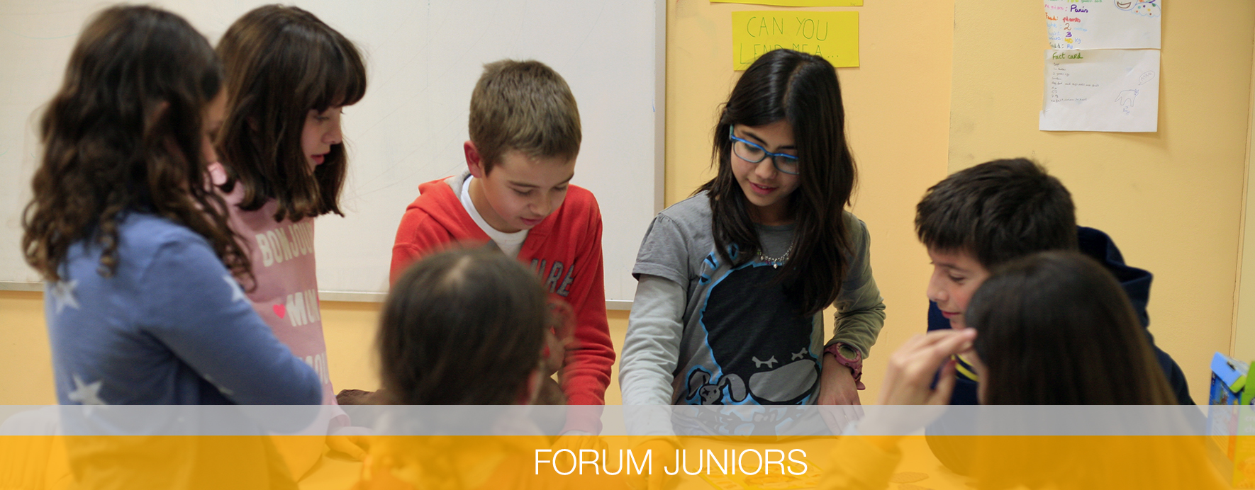 final_forum_juniors